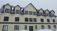 Отель Вестерн: описание, фото, цены