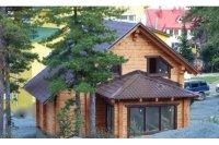 Кедровый двор: описание, фото, цены